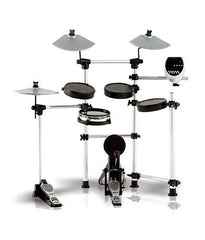 Ashton Rhythm Vx23r Digital Drum Set