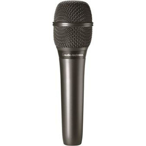 Audio Technica AT2010 Hand-Held Condenser Microphone