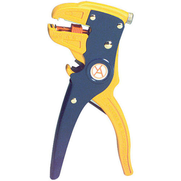 BAJAAO Automatic Wire Stripper with Cutter