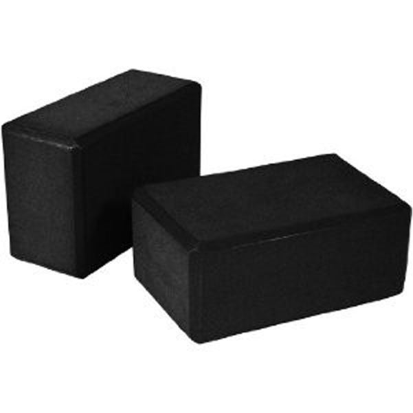 "BAJAAO Studio Monitor Speaker Isolation Pads 9"" x 6"" x 4"" (Pair)"