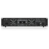 Behringer NX6000 Portable Power Amplifier