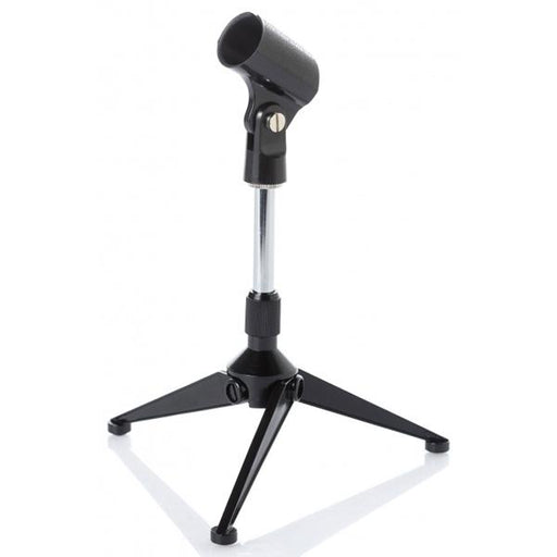 Bespeco DUCKSM Microphone Stand For Table