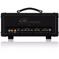 Bugera G5 Infinium 5-Watt Tube Amplifier Head