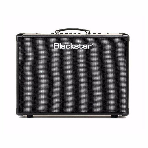 "Blackstar ID:CORE100 100-Watt 2x10"" Guitar Combo Amplifier"