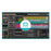 Vault Ai22 2x2 USB Audio Interface with Bitwig 8-Track Software and Online Course