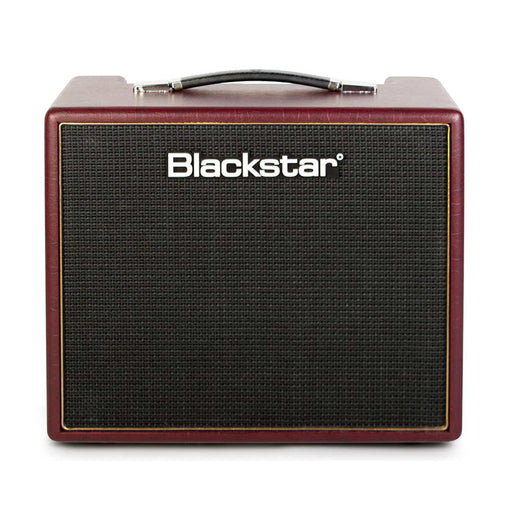 Blackstar Artisan 10AE 10-Watt 1x12inch Tube Combo Amplifier