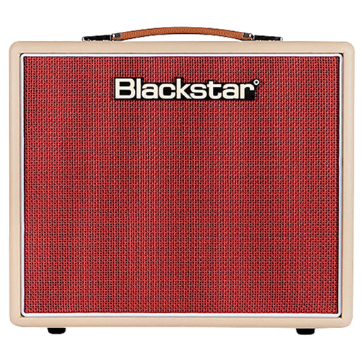 Blackstar Studio 10 6L6 Tube Combo Amplifier