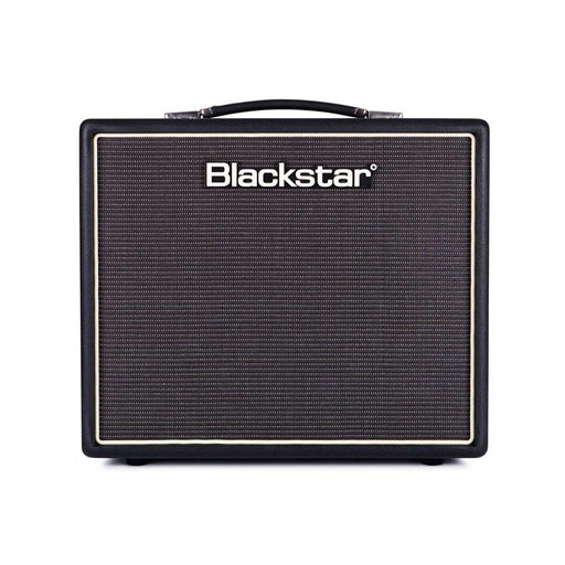 Blackstar Studio 10 EL34 Tube Combo Amplifier