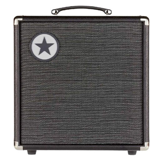 Blackstar Unity 30 30 Watts 1x8 Bass Combo Amplifier