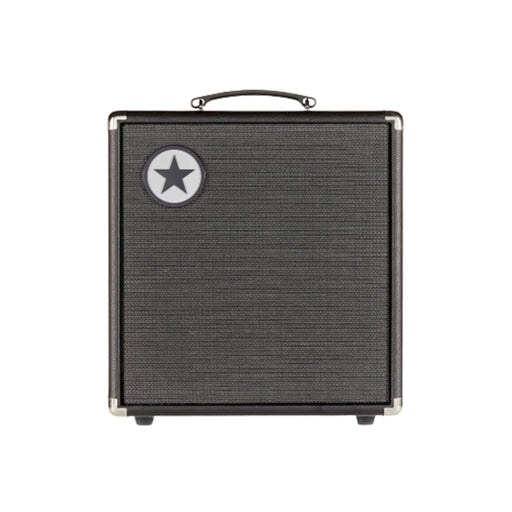 Blackstar Unity 60 60 Watts 1x10 Bass Combo Amplifier