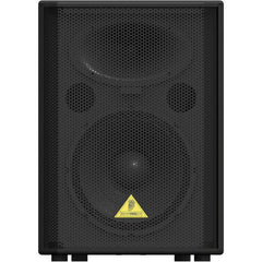 Buy Pa Systems At Lowest Prices Free Shipping Warranty In India