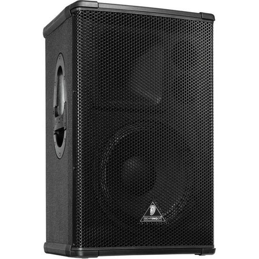 "Behringer Eurolive Professional B1220 Pro 12"" 2-Way Speaker"
