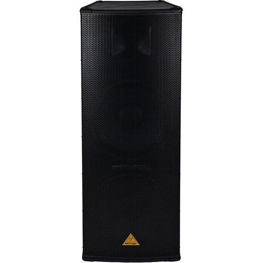 Buy Pa Systems at lowest prices, free shipping, warranty in