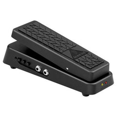 Behringer HB01 HellBabe Wah-Wah Pedal
