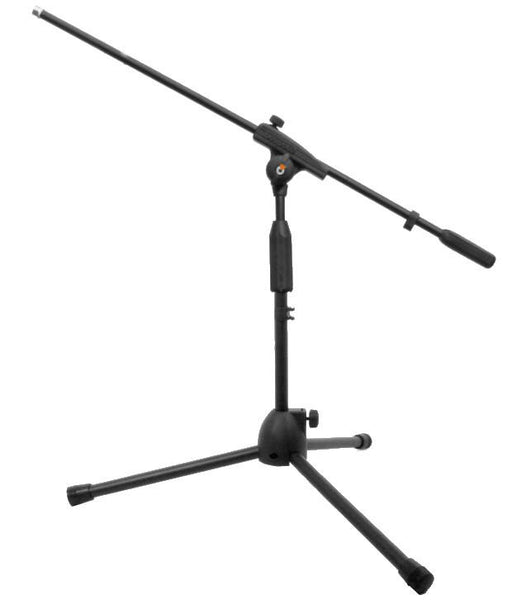 Bespeco MS36NE Small Microphone Boom Stand