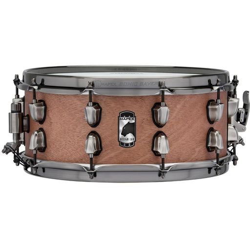 Mapex Black Panther Design Lab 14inch Heartbreaker Snare Drum