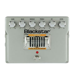 Blackstar HT-Dist Guitar Effects Pedal