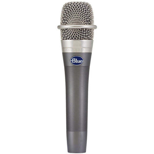 Blue Microphones enCORE 100 Dynamic Microphone