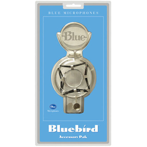 Blue Microphones Bluebird Accessory Kit