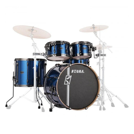 Tama MK52HZBNS Drum Set Superstar Hyperdrive