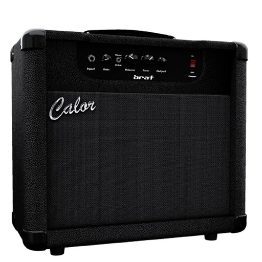 Calor Brat 5-Watt Guitar Combo Amplifier