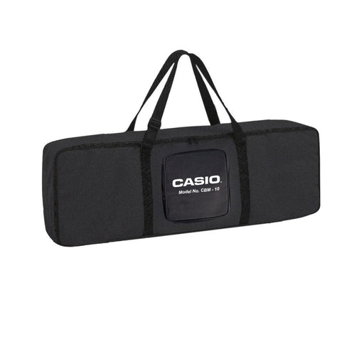 Casio CBM 10 Carry Case for MA-150 - Black