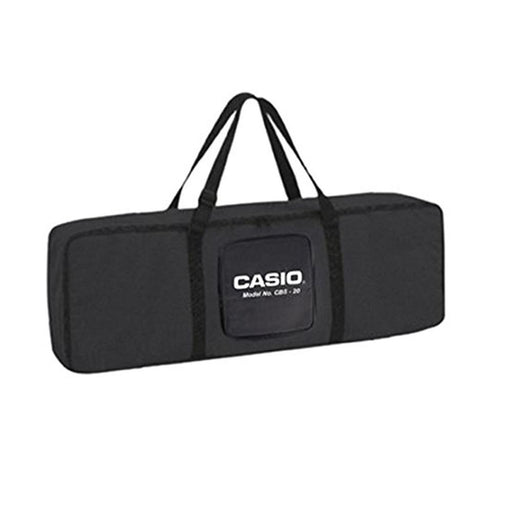 Casio CBS 20 Carry Case for SA 46-47