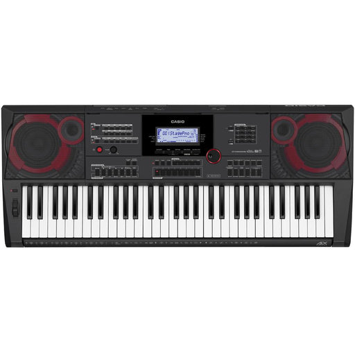 Casio CT-X9000IN 61-Key Portable Keyboard