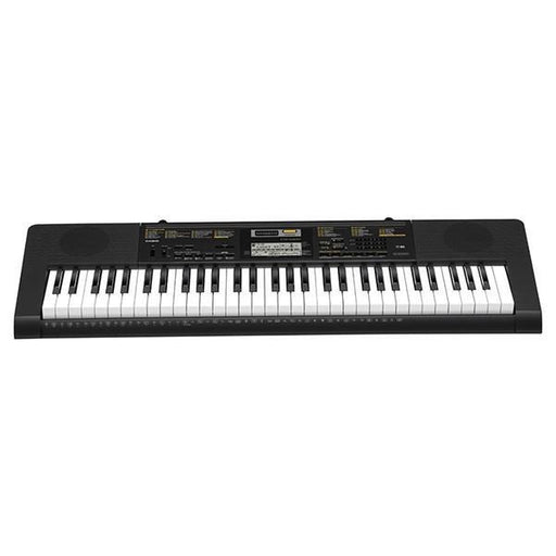 Casio CTK-2400 Portable Keyboard -Open Box