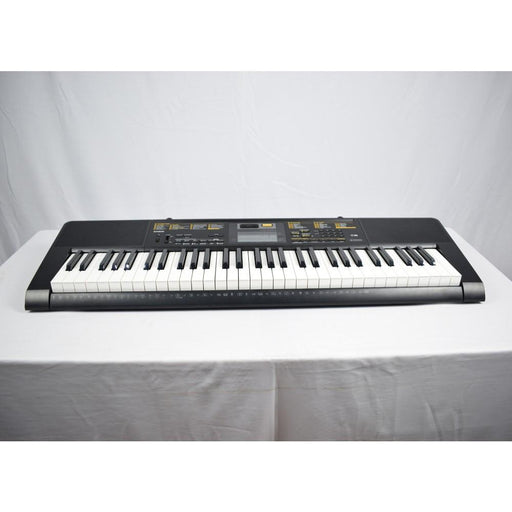 Casio CTK-2400 Portable Keyboard - Open Box B Stock