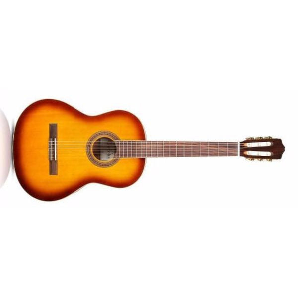 Cordoba C5 SB Nylon String Classical Acoustic Guitar