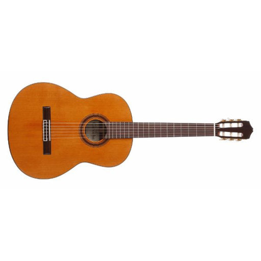 Cordoba C7 CD Nylon String Classical Acoustic Guitar
