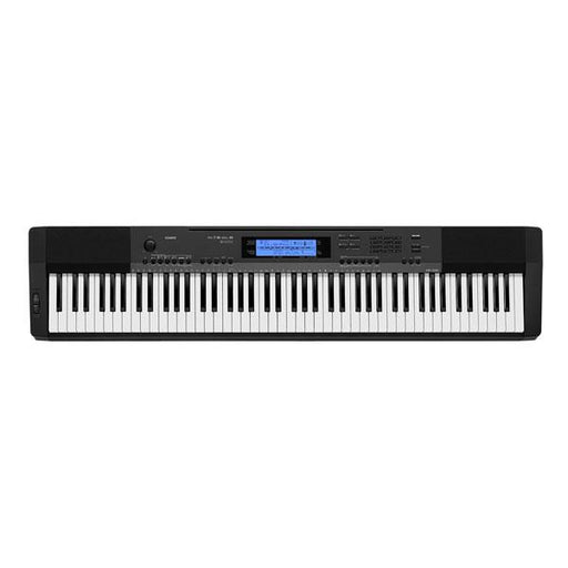 Casio CDP-235R 88 Key Digital Piano With Piano Stool
