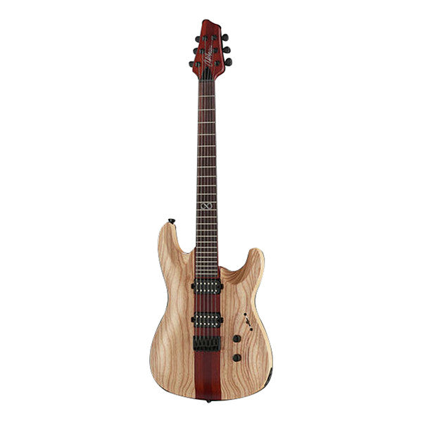 Chapman Guitars ML-1 Rob Scallon Electric Guitar - Natural