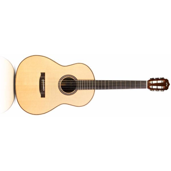 Cordoba Leona L10-E Acoustic-Electric Guitar
