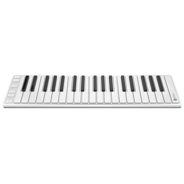 CME XKEY AIR 37 Bluetooth Mobile Music MIDI Keyboard