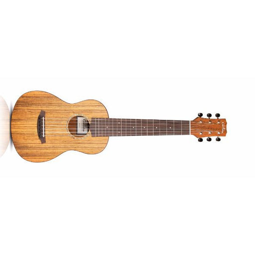 Cordoba Mini O Nylon String Travel Acoustic Guitar