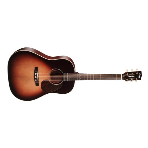 Cort Earth 100SSF Electro Acoustic Guitar