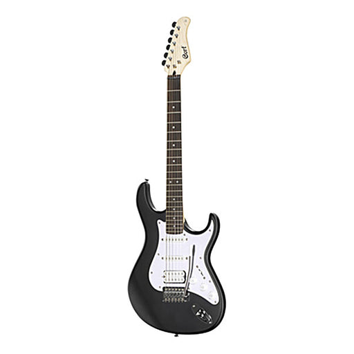 Cort G110 Electric Guitar - Black