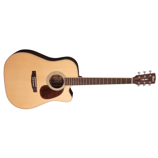 Cort MR720F Electro Acoustic Guitar