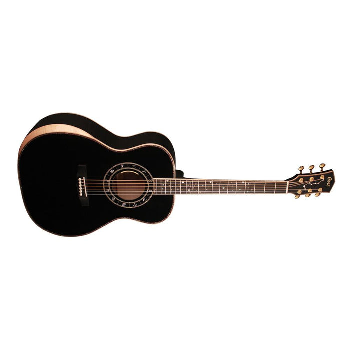 Cort Seven Stars Limited Electro Acoustic Guitar