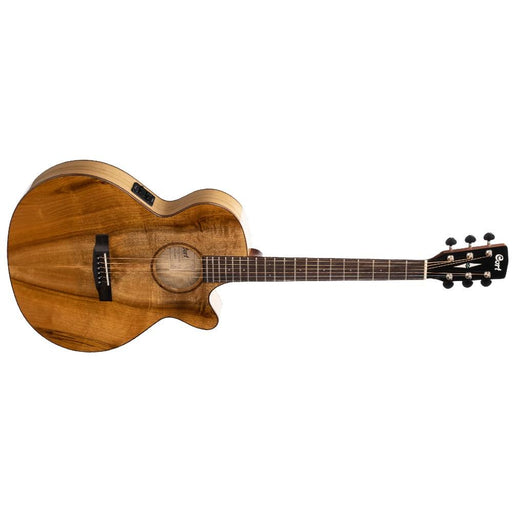 Cort SFX Myrtlewood 6-Strings Electro Acoustic Guitar