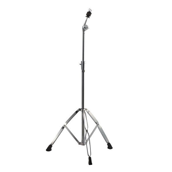 Chancellor C3E Double Braced Cymbal Stand