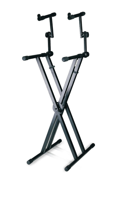 Armour KSD98D 2Tier Keyboard Stand