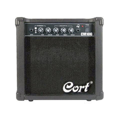 Cort CM10G Guitar Amplifier