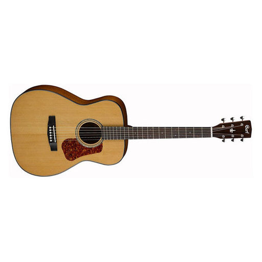 Cort L 500/C Acoustic Guitar