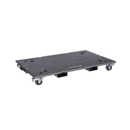 DB Technologies DO-VIO S318 Dolly Transport