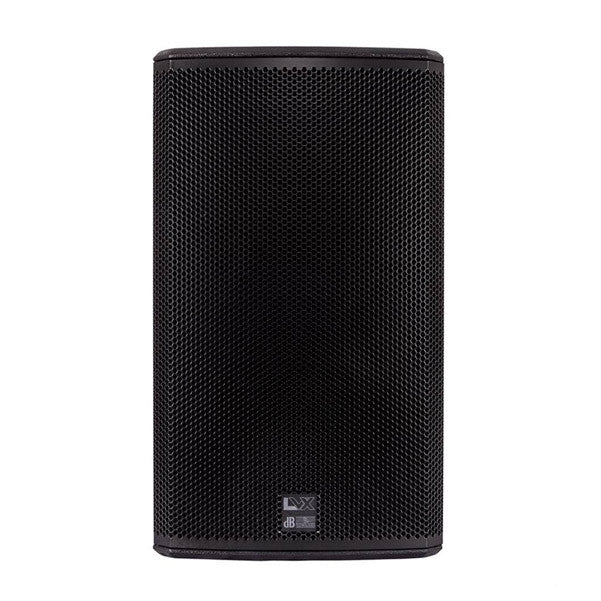 DB Technologies LVX-15 2-Way Active Speaker