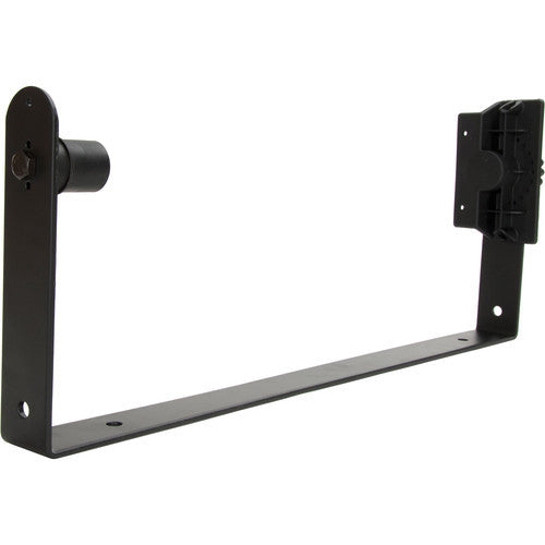 dB Technologies WB D25 Wall Bracket