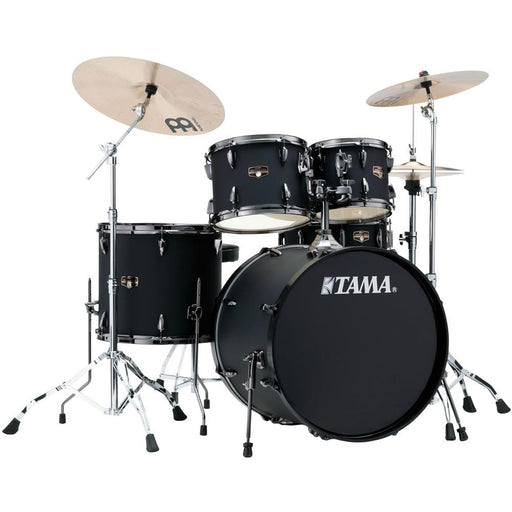 Tama Imperial Star IP52KH6NB 5-Piece Acoustic Drum Kit